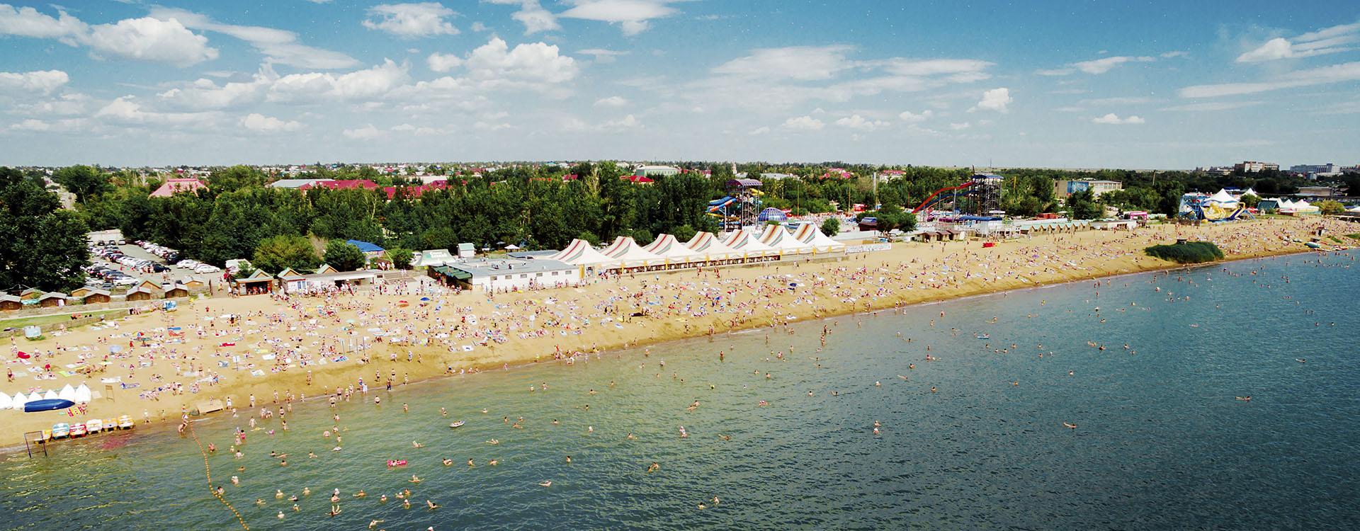 озеро яровое алтайский край фото отзывы коренная москвичка